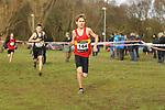 2014-01-05 Sussex XC Champs 13 SB u13b