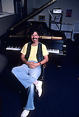CHICK COREA, HOME, 1982, NEIL ZLOZOWER