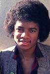 Michael Jackson 1978