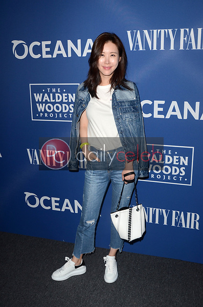 Meme Tian<br />