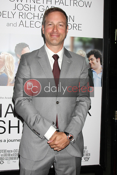 """Russell Simmons<br /> at the """"Thanks For Sharing"""" Los Angeles Premiere, Arclight, Hollywood, CA 09-16-13<br /> David Edwards/Dailyceleb.com 818-249-4998"""