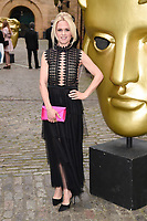 Sinead Keenan arriving for the BAFTA Craft Awards 2018 at The Brewery, London, UK. <br /> 22 April  2018<br /> Picture: Steve Vas/Featureflash/SilverHub 0208 004 5359 sales@silverhubmedia.com