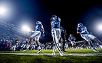 _E2_4291<br /> <br /> 16FTB vs Mississippi State<br /> <br /> October 14, 2016<br /> <br /> Photography by: Nathaniel Ray Edwards/BYU Photo<br /> <br /> © BYU PHOTO 2016<br /> All Rights Reserved<br /> photo@byu.edu  (801)422-7322<br /> <br /> 4291