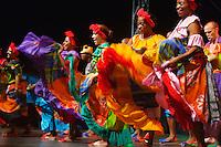 Camagua (Cuba) et finale du samedi
