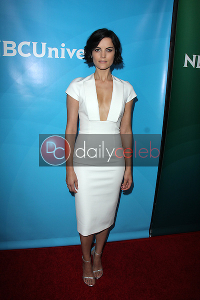 Jaimia Alexander<br /> at the NBCUniversal Press Tour, Beverly Hilton, Beverly Hills, CA 08-12-15<br /> Dave Edwards/DailyCeleb.com 818-249-4998