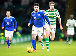 Celtic v St Johnstone&hellip;30.01.19&hellip;   Celtic Park    SPFL<br />