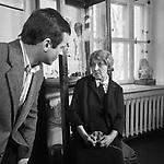Депутатский час (1980)