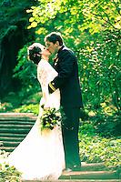 B & G Wedding Teaser