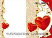 Alfredo, VALENTINE, paintings, BRTOLP21271,#V#