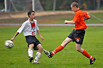 07 Soccer Boys 11 Campbell