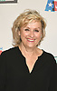 Tina Brown attends the &quot;Ann&quot; Special Screening on June 14, 2018 at the Elinor Bunin Munroe Film Center in New York, New York, USA.<br /> <br /> photo by Robin Platzer/Twin Images<br />  <br /> phone number 212-935-0770