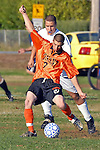 07 Soccer Boys 10 Hinsdale