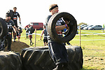 2015-10-11 Warrior Run 40 HM tyres L