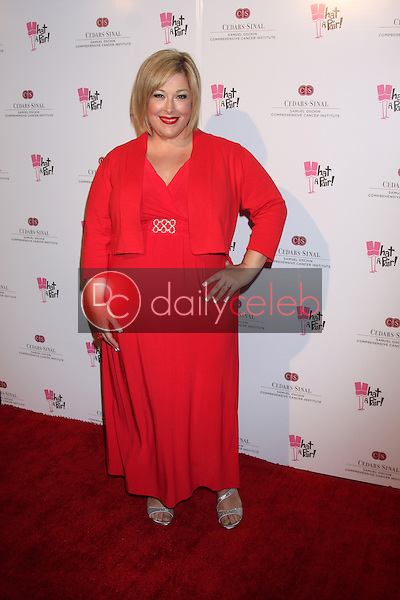 Carnie Wilson<br /> at the &quot;What a Pair&quot; 10th Anniversary Concert, Saban Theater, Beverly Hills, CA 05-31-14<br /> David Edwards/DailyCeleb.com 818-249-4998