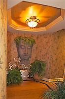 SW- Inn on 5th Spa & Gym, Naples, Fl 12 13