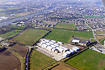 Ariel view of the Boyne Business park.Photo Fran Caffrey/Newsfile.ie..This picture has been sent to you by:.Newsfile Ltd,.3 The View,.Millmount Abbey,.Drogheda,.Co Meath..Ireland..Tel: +353-41-9871240.Fax: +353-41-9871260.GSM: +353-86-2500958.ISDN: +353-41-9871010.IP: 193.120.102.198.www.newsfile.ie..email: pictures@newsfile.ie..This picture has been sent by Fran Caffrey.francaffrey@newsfile.ie