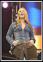 11/8/02                 Copyright Pic : James Stewart                     .File Name : stewart-one big sunday 20.HEIDI RANGE OF THE SUGABABES PERFORMS TODAY, 12TH AUG 2002, AT THE RADIO 1 ONE BIG SUNDAY CONCERT IN FALKIRK.....James Stewart Photo Agency, 19 Carronlea Drive, Falkirk. FK2 8DN      Vat Reg No. 607 6932 25.Office : +44 (0)1324 630007     .Mobile : + 44 (0)7721 416997.Fax     :  +44 (0)1324 630007.E-mail : jim@jspa.co.uk.If you require further information then contact Jim Stewart on any of the numbers above.........