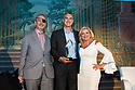 T.E.N. and Marci McCarthy hosted the ISE&reg; West Executive Forum and Awards 2018 at the Westin St. Francis in San Francisco, California on August 16, 2018.<br /> <br /> Visit us today and learn more about T.E.N. and the annual ISE Awards at http://www.ten-inc.com.<br /> <br /> Please note: All ISE and T.E.N. logos are registered trademarks or registered trademarks of Tech Exec Networks in the US and/or other countries. All images are protected under international and domestic copyright laws. For more information about the images and copyright information, please contact info@momentacreative.com.