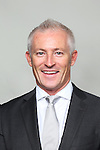 John Warn was first elected as Chairman of the NSW Cricket Board on 5 February 2013, having been appointed initially to the Board in September 2012. John is a senior executive at the Scentre Group and played at the Manly-Warringah District Cricket Club in a career spanning 14 years.