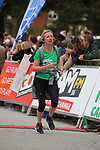 2019-05-05 Southampton 149 AB Finish N