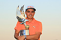 2016 Abu Dhabi HSBC Golf Championship