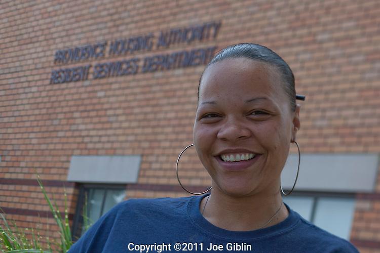 RIDLT Success Stories 2011