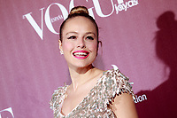 Esmeralda Moya during the XIV VOGUE Jewels Awards. November 23, 2017. (ALTERPHOTOS/Acero) /NortePhoto.com NORTEPHOTOMEXICO