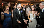 A Westchester gala Bat Mitzvah at Braeburn Country Club An Autumn Wedding At Tappan Hill Mansion A Glorious Autumn Wedding at<br />