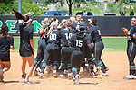 05/04/2019 SOFTBALL V MIDDLE TENNESSEE