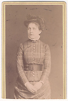 5a.<br />