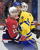 060812-US Blue vs. Sweden
