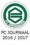 FC JOURNAAL 2016 - 2017
