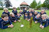 CS - National Kwik Cricket Finals
