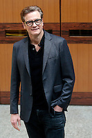 Colin Firth<br />