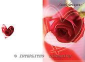 Alfredo, VALENTINE, paintings, BRTOLP15491,#v# illustrations, pinturas