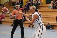 Eva Husar (TVGG)
