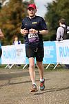 2018-09-16 Run Reigate 110 IM