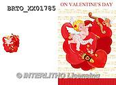 Alfredo, VALENTINE, VALENTIN, paintings+++++,BRTOXX01785,#V#