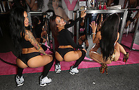 Exxxotica AC - Friday 11April2014 - 2