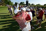2014 M DI Golf