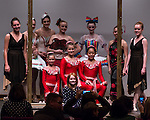 2014 CBC at NC Museum of Art