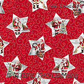 Marcello, GIFT WRAPS, GESCHENKPAPIER, PAPEL DE REGALO, Christmas Santa, Snowman, Weihnachtsmänner, Schneemänner, Papá Noel, muñecos de nieve, paintings+++++,ITMCGPXM1017,#GP#,#X#