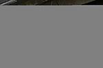 08.09.2017, N&uuml;rburgring, N&uuml;rburg, DTM 2017, 13.Lauf N&uuml;rburgring,08.09.-10.09.2017 , im Bild<br /> Maro Engel (DEU#63) Mercedes-AMG Motorsport SILBERPFEIL Energy, Mercedes-AMG C 63 DTM SILBERPFEIL Energy <br /> <br /> Foto &copy; nordphoto / Bratic