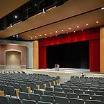Groveport Madision High School