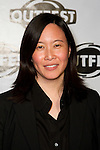 KIM YUTANI. Arrivals to a screening of The People I've Slept With, presented by Outfest as part of Fusion: the Los Angeles LGBT People of Color Film Festival. Hollywood, CA, USA. March 13, 2010.