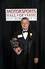 2011 Motorsports Hall of Fame