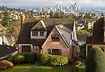 Real Estate Northwest Images