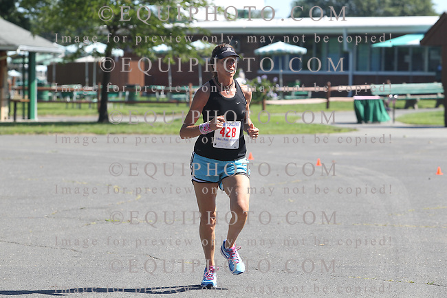 Kortney's Challenge @ Monmouth Park in Oceanport, NJ