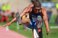 Atletismo 2015 GP Orlando Guaita