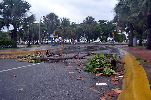 Santo Domingo, República Dominicana.Fotografía: © Juan Camilo Cortés.